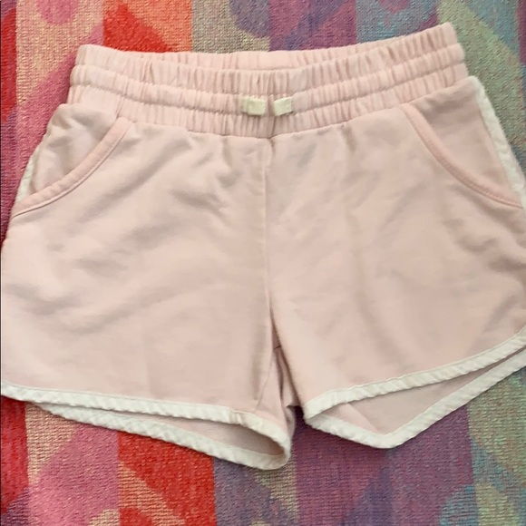 GAP Pants - Kids shorts